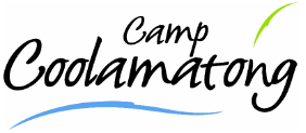 Camp Coolamatong
